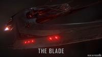 Vanduul Blade - rework - ISC 46 (5)