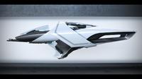 X1 Base - showcase (1)