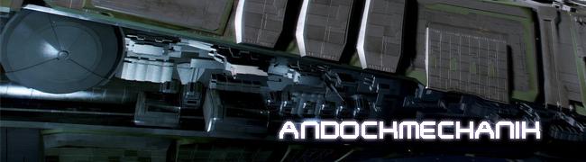 Andockmechanik header.png
