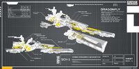 Drake Dragonfly Schematic 02