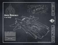 Crucible - Blueprint (4)