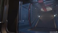 Redeemer - greybox interior - ISC 89 (19)