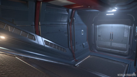 Redeemer - greybox interior - ISC 89 (18)