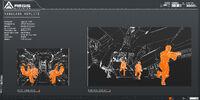 Vanguard Hoplite - blueprints (3)
