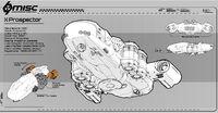Prospector - Blueprint (2)
