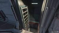 Redeemer - interior greybox progress - ISC 86 (7)