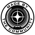 MadeByTheCommunity White.png