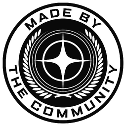 MadeByTheCommunity White.png