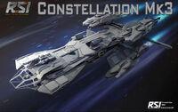 Constellation Mk3 - exterior (1)