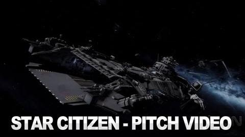 Star_Citizen_-_Chris_Roberts_Pitch_Video