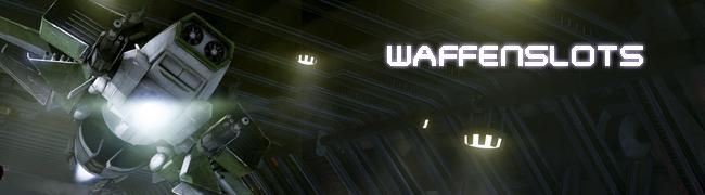 Waffenslots header.png