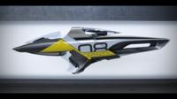 X1 Velocity - showcase (1)