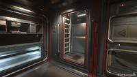 Redeemer - greybox interior - ISC 89 (8)