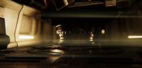 300i - Details (5)