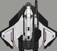 Ares Starfighter Ion - concept (4)