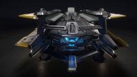 Aurora LN - Exterior (5)
