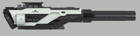 SF7B Ballistic Gatling - concept (1)
