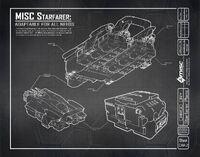 Starfarer-Blueprint-1
