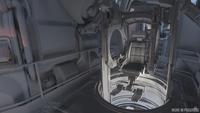 Redeemer - greybox interior - ISC 89 (4)