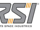Roberts Space Industries