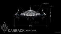 Carrack - Concept art (10)