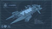 Javelin - 2014 Blueprint (2)