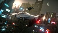 3-LX-City-Flight-Squashed