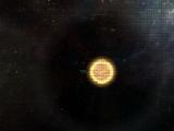 Virgo system