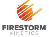 Firestorm Kinetics