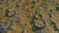 Nyx system - height maps - ISC 89 (5)