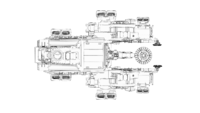 SRV - Schematic (4)