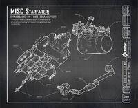 Starfarer-Blueprint-2