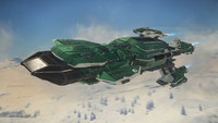 Constellation Phoenix Emerald - 3.14 new color.png