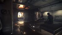 Starfarer - highres (7)