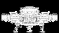 SRV - Schematic (5)