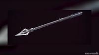 Shroud of the Avatar Crossbow (9)