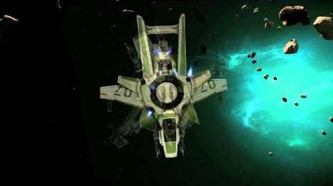 Star_Citizen_-_Physik_Video