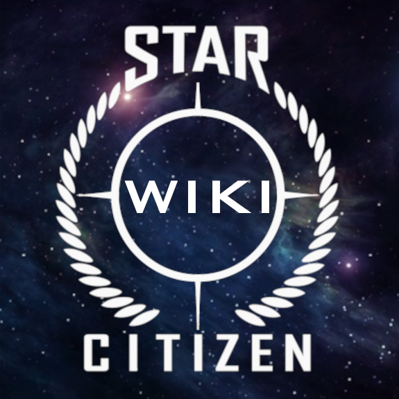 Star Citizen Wiki Placeholder.png