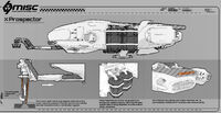 Prospector - Blueprint (4)