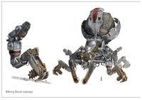 Cydnus Gallery Squadron 42 Concept Art (8)