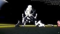 Cydnus White box 2014 (7)