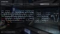 Keybinding Star Citizen Alpha 3.11.0 - 1080p res