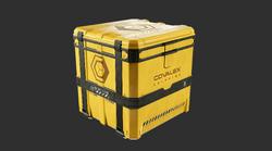 Cargo-SCU.png