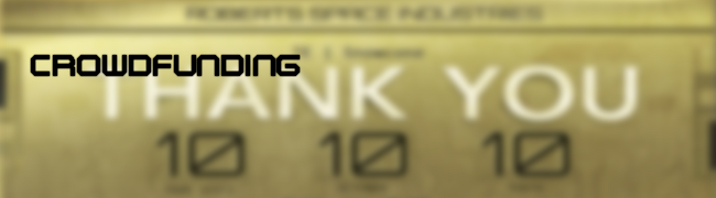 Crowdfunding header.png
