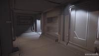 Redeemer - whitebox (4)