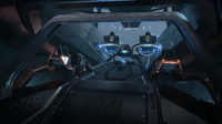 Railen - interior (1)