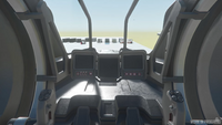 Redeemer - greybox interior - ISC 89 (3)