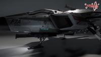 F7A Hornet - showcase (3)