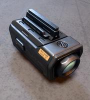 250-E Laser Pointer - showcase