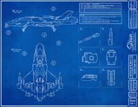 300i - Blueprint (1)